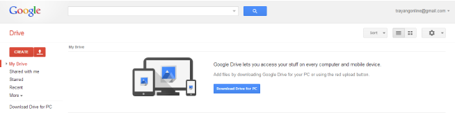 how-to-google-drive-step3